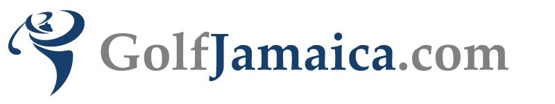 GolfJamaica.com